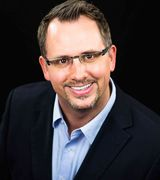 Karl Scherman, Real Estate Pro in Mounds View, MN