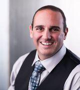 Philip Vita, Real Estate Agent in Winchester, MA