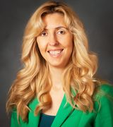 Anna Merrick, Agent in Denver, CO