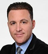 Anthony Gucciardo, Real Estate Agent in Colonie, NY