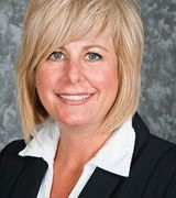 Patty Wisdom, Agent in Huntington Beach, CA