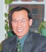 William Teng, Real Estate Pro in Flushing, NY