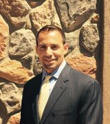 Ray Saigh, Agent in Phoenix, AZ
