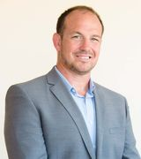 Thomas North, Real Estate Agent in San Diego, CA