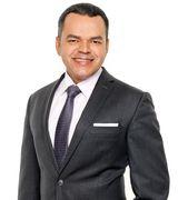 Fernando Men…, Real Estate Pro in La Jolla, CA