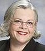 Susan Trelea…, Real Estate Pro in Portsmouth, VA