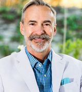 Phillip Scha…, Real Estate Pro in Tustin, CA