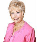 Linda Sanfilippo, Agent in Bonita Springs, FL