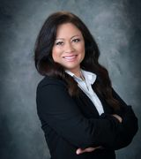 Laurie Holid…, Real Estate Pro in San Antonio, TX