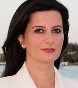 Lilly Zeqiraj, Real Estate Pro in West Palm Beach, FL