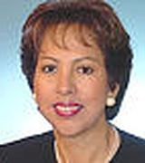 Fanny Antunes, Real Estate Pro in Hollywood, FL