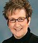 Nancy Sheehan, Real Estate Pro in Lady Lake, FL