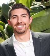 Nick Robles, Real Estate Pro in Mission Valley, CA