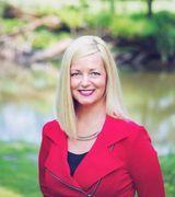 Robyn Suppa, Agent in Tonawanda, NY