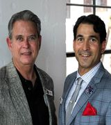 Al Alvarez &…, Real Estate Pro in Clearwater, FL