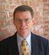 Gary D. Culv…, Real Estate Pro in Oklahoma City, OK