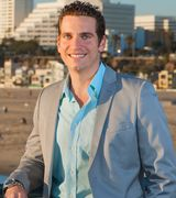 Ray  Lyon, Real Estate Pro in Santa Monica, CA