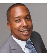 Maurice Hamp…, Real Estate Pro in Chicago, IL