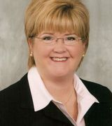 Amy Schaefer, Agent in Waterloo, IA