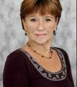 Patty Burke, Real Estate Agent in Cumming, GA