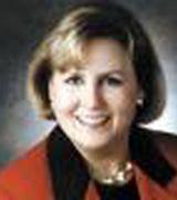 Kaye Spence, Agent in Denton, TX