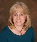 Cheryl Bonner, Agent in Webster, MA