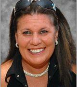 Susan Friefeld, Agent in Wellington, FL