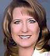 Ellen Coffman, Agent in Sandusky, OH