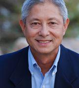 Mike Desmarais, Real Estate Agent in Denver, CO
