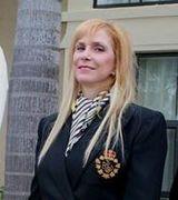 Gloria Beren…, Real Estate Pro in Miami Beach, FL