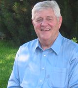 Bob Moeller, Agent in Gresham, OR