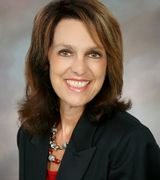 Beverly A Hess, Real Estate Agent in Adamstown, MD