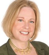 Jacqueline Dunphy, Real Estate Agent in Easthampton, MA