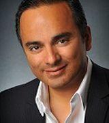 Marc Rdz, Agent in Mission Viejo, CA