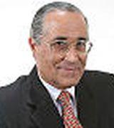 Dario Bauder, Agent in Houston, TX