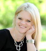 Martha Benne…, Real Estate Pro in League City, TX
