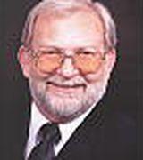 Ed Arnsdorff , Agent in Santa Rosa Beach, FL