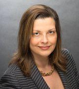 Lauren M. OBrien, Real Estate Agent in San Francisco, CA