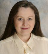 Heather Kelley, Agent in Torrington, CT