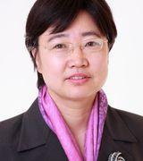 Kelly Shen, Real Estate Pro in GA,