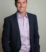 Luke Webb, Agent in Vero Beach, FL