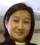 Anna Chien, Real Estate Agent in Decatur, GA
