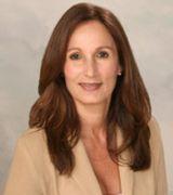 Vivian Aponte…, Real Estate Pro in Aventura, FL