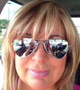 Susie Whitehead, Agent in Fort Worth, TX
