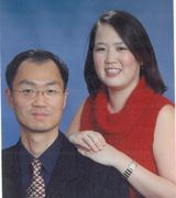 steven wang, Real Estate Pro in Livermore, CA