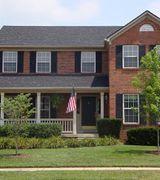 Ryan Korosec, Real Estate Pro in Lexington, KY