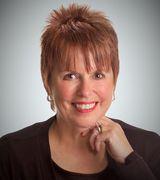Joann Hassler, Real Estate Pro in Plainfield, IL