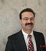 David Moris, Agent in Amery, WI