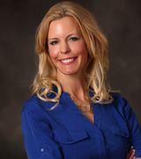 Greta Swisher, Real Estate Agent in Bedford, NH