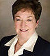 Linda Faber, Associate Broker, Agent in Ballston Lake, NY